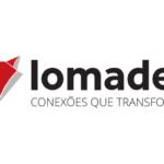 Afiliados Lomadee – Comissão, Login, Pagamento, É bom?