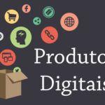 Afiliados de Produtos Digitais – Melhores Comissões