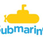 Afiliados Submarino – Comissão, Login, Pagamento, É bom?