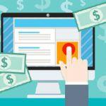 Sites Para Ganhar Dinheiro