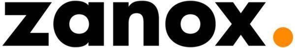 Afiliados Zanox - Comissão, Login, Pagamento, É bom? 2021