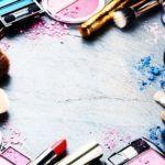 Afiliados de Maquiagens – Melhores Comissões