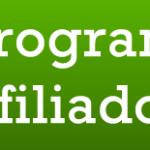 Melhores Programas Afiliados Clique CPC